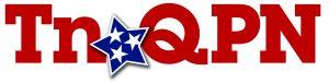 TnQPN-logo2