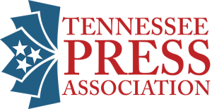 About TPA – Tennessee Press Association