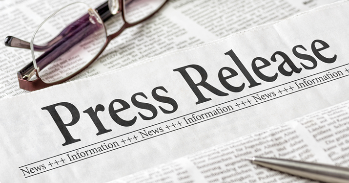 Image result for press release service